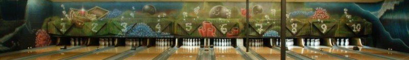 Bowling Vereniging Steenwijk